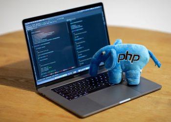 php login script