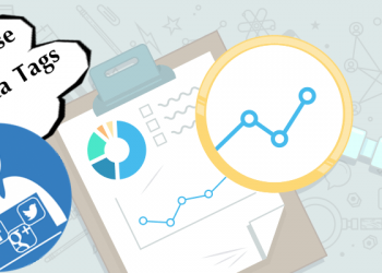 How to Add Open Graph Meta Data in WordPress Without using plugin