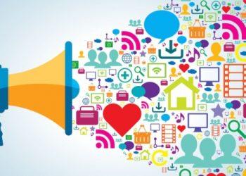 Improve Website Ranking Using Social Media