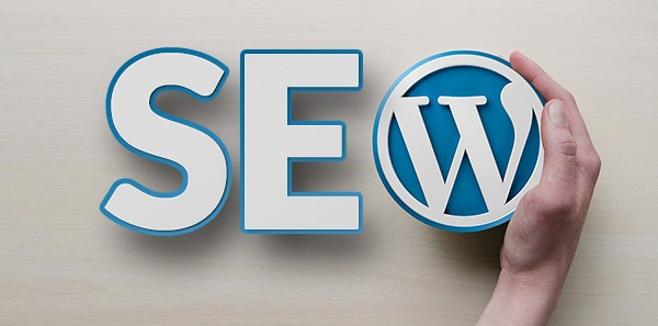 WordPress Websites Are SEO Friendly Or Not