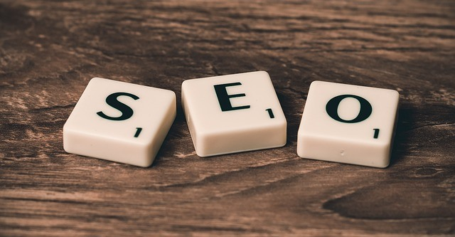 5 SEO hacks that will boost your search engine rankings