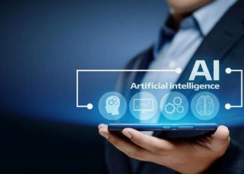 How AI-AR Are Helping Entrepreneurs Create a Better Customer Experience