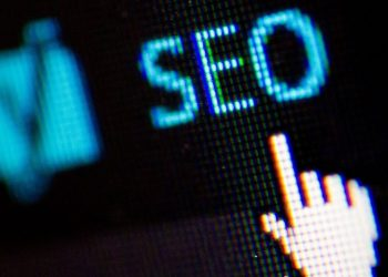 Web design tricks to boost your SEO