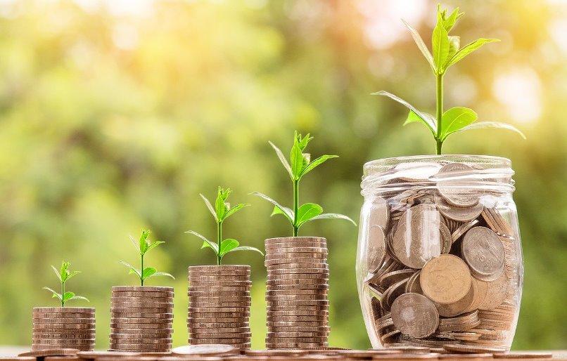 5 ways to make more money as a freelance web developer
