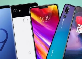 Best Small Android Phones for 2020