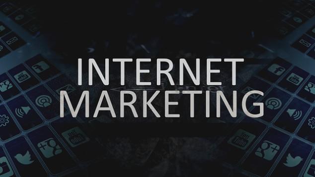 Coronavirus impact on digital marketing trends