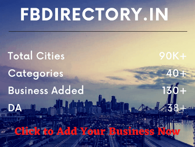 Free Business Directory - Create Your Business Profile