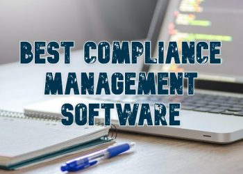 Best Compliance Management Software India