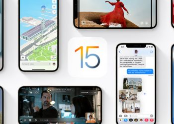 Top 11  iOS 15 Hidden Features that we don't know