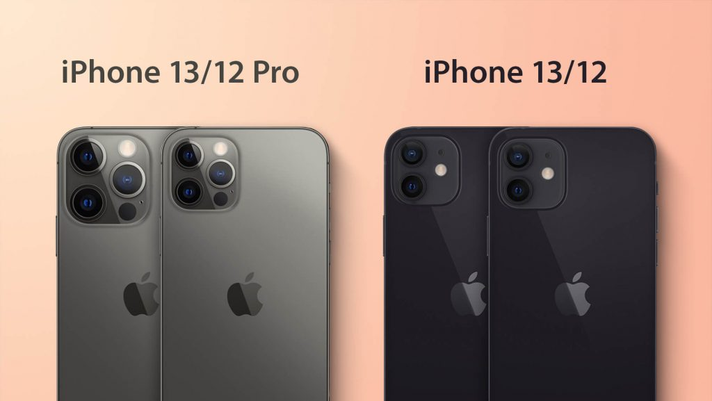 iPhone 13: Everything we know so far from WWDC 2021