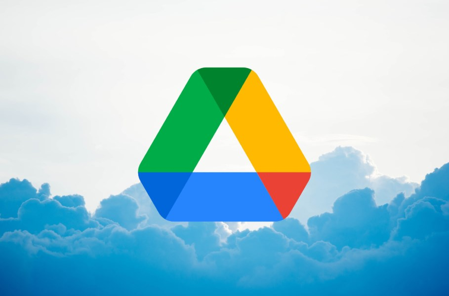 Google Drive New App Makes Syncing and Backing Up More Easy