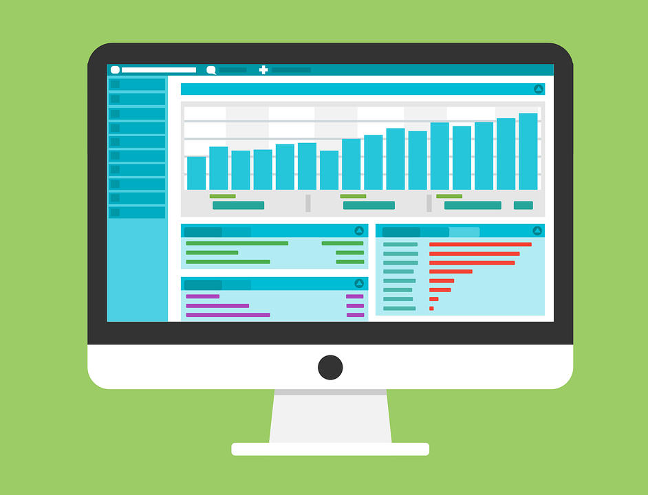 How to become better digital marketer with the help of heat maps