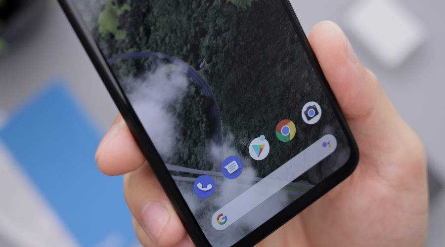 Older Android devices will be killed off by Google